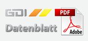 GDI_Datenblatt