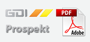 GDI_Prospekt
