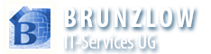 Brunzlow IT-Services