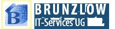Brunzlow IT-Services